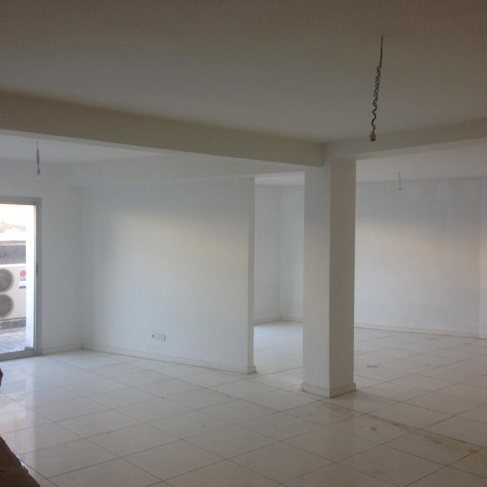 Location Bureau 160 m2
